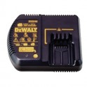 Chargeur pour batterie  DEWALT 24V / Ni-Cd + Ni-MH