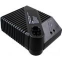 Chargeur pour batterie  BOSCH 7.2V - 24V /  Ni-Cd + NiMH