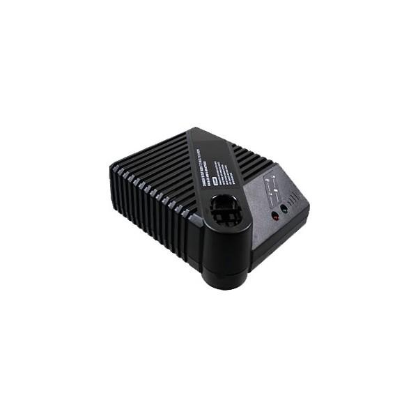 chargeur pour batterie bosch 7 2v 24v ni cd nimh. Black Bedroom Furniture Sets. Home Design Ideas