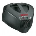 Chargeur pour batterie  BOSCH 36V /  Li-Ion