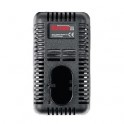 Chargeur pour batterie  KRESS 12V - 13.2V / NiCd + NiMh