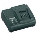 Chargeur pour batterie  METABO 14.4V - 18V / Li-Ion
