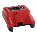 Chargeur pour batterie  MILWAUKEE 28V / Li-Ion