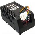 Chargeur pour batterie  MULTI 4.8V - 18V / Ni-Cd + Ni-MH