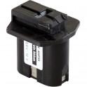 Adaptateur compatible avec batterie Fein 92 604 007 026