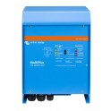 Chargeur/Convertisseur MultiPlus C 12/1600/70-16