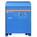 Chargeur/Convertisseur Quattro 24/5000/120-100/100