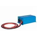 Convertisseur Phoenix 48/800 NEMA 5-15R socket