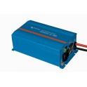 Convertisseur Phoenix 48/750 IEC outlet