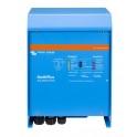 Chargeur/Convertisseur MultiPlus C 12/2000/80-30