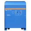 Chargeur/Convertisseur Quattro 48/8000/110-100/100