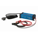 Chargeur batterie Blue Power  24 V - 5 A IP20 1 Sortie