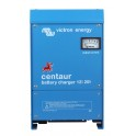 Chargeur batterie Centaur Charger 12/80 (3)