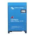 Chargeur batterie Centaur Charger 12/100 (3)