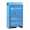 Chargeur batterie Phoenix Charger 12/50  (2+1)