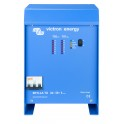 Chargeur batterie Skylla-TG 24/50 (1+1)