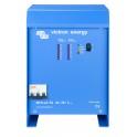 Chargeur batterie Skylla-TG 24/50 (1+1)   90-265VAC
