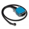 Tableau de controle Global Remote to BMV-60XS conn. kit