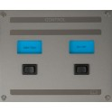 ESP Generic Control Panel
