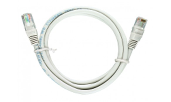 cable pour ESP System and BMV-600 RJ12 UTP Cable 0,3 m