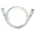 cable pour ESP System and BMV-604 RJ12 UTP Cable 5 m