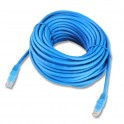 cable pour VE.Bus, VE.Net and VE9bitRS493 RJ45 UTP Cable 25 m