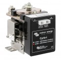 Coupleur de charge Cyrix-i 12-24V 400A