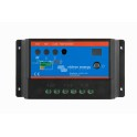 Regulateur BlueSolar 12/24V-10A