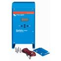 Regulateur BlueSolar MPPT 150/70 (12/24/36/48V-70A)