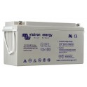 Batterie 12V/66Ah Gel Deep Cycle Batt.