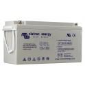 Batterie 12V/130Ah Gel Deep Cycle Batt.
