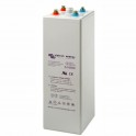 Batterie tubulaire GEL 12 OPzV 1500