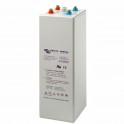 Batterie tubulaire GEL 16 OPzV 2000
