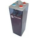 Batterie plomb ouvert OpzS Solar 1210       1210Ah        853Ah