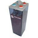 Batterie plomb ouvert OpzS Solar 1520      1520Ah      1065Ah