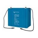 Batterie Lithium 12,8V-60Ah