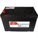 Batterie de démarrage M11G 12V 105Ah / 800AEN sans entretien