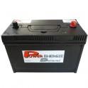 Batterie de démarrage GR31 12V 110Ah sans entretien