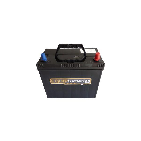 batterie pour voiture batterie de voiture banner avignon demarrage et tuto r utilisation. Black Bedroom Furniture Sets. Home Design Ideas