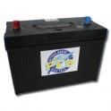 Batterie Marine PEB 12V 110Ah