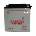 Batterie moto YB30L-B  12V / 30Ah