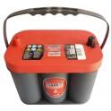 Batterie Optima REDTOP 4.2 / 12V 50Ah 815A EN