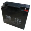 Batterie Plomb étanche cyclique 12V 18Ah