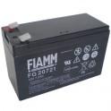 Batterie 12V 7Ah Plomb étanche