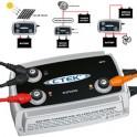 Chargeur Séparateur Régulateur CTEK D250S