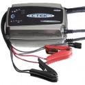 Chargeur CTEK MXS25 12V 25A