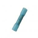 Prolongateur thermo bleu en sachet de 5