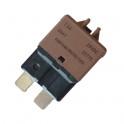 Fusible ATO 7.5A disjoncteur