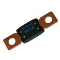 Fusible Mega 60 Amp