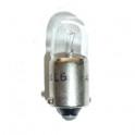 Ampoule BA9s 12V 2Watt